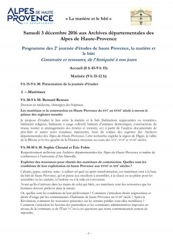 ad-04-matiere-bati-programme-2016_page_1